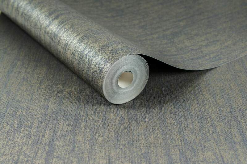 papel-paede-liverpool-devore-charcoal-champagne-101439-rolo