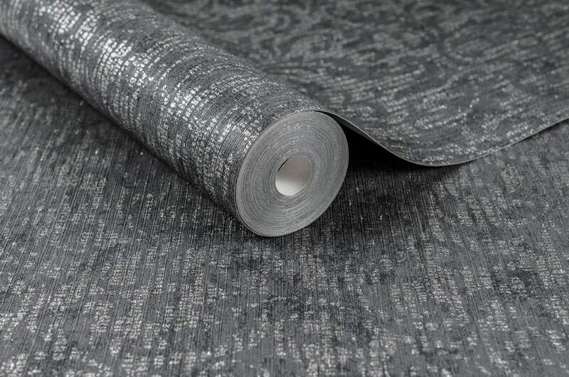 papel-parede-liverpool-cashmere-charcoal-champagne-101455-rolo
