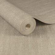 papel-parede-liverpool-chenille-beige-gold-101465-rolo