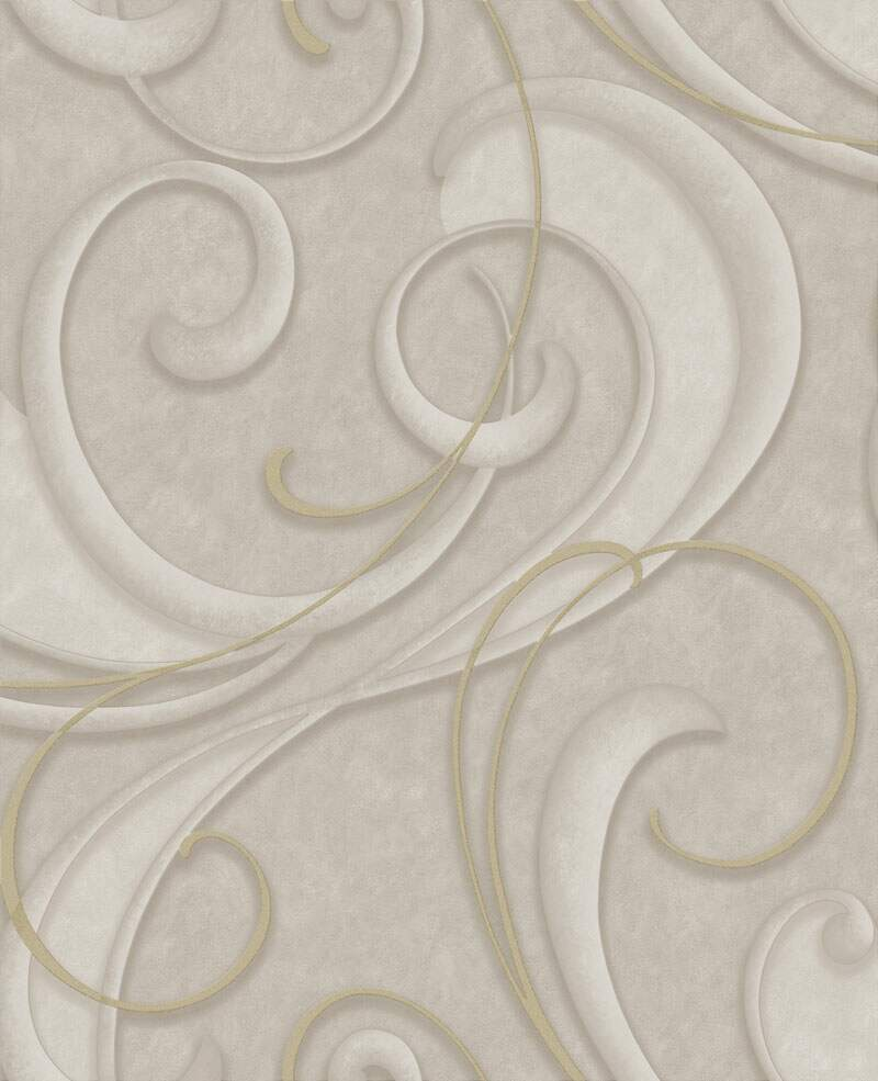 papel-parede-liverpool-flamenco-taupe-champagne-101408-padrao