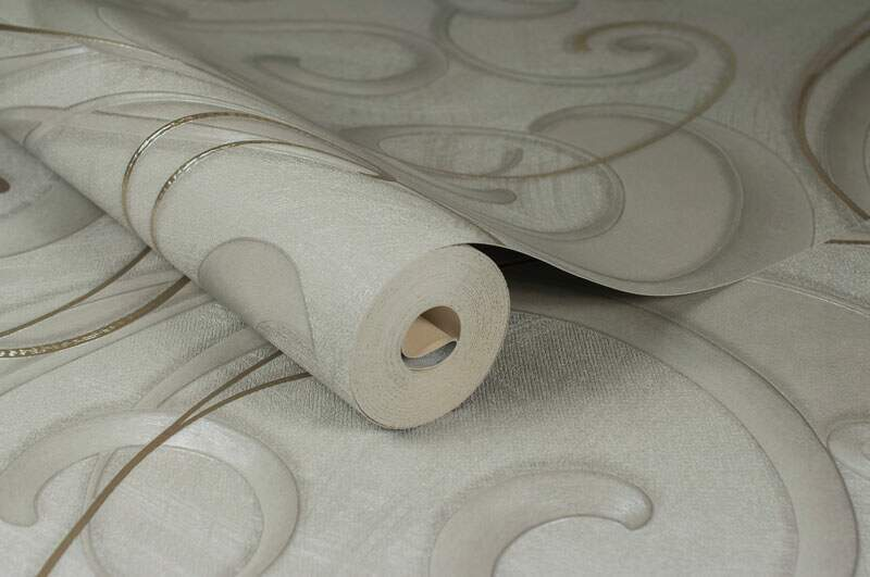 papel-parede-liverpool-flamenco-taupe-champagne-101408-rolo