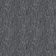 papel-parede-liverpool-grasscloth-midnight-101446-padrao