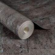 papel-parede-liverpool-mineral-bitter-chocolate-101452-rolo