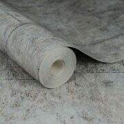 papel-parede-liverpool-mineral-stone-101450-rolo