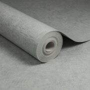 papel-parede-liverpool-moonstone-grey-101458-rolo