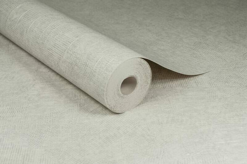 papel-parede-liverpool-moonstone-white-101457-rolo