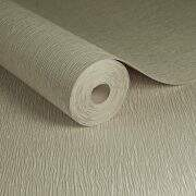papel-parede-liverpool-shimmer-beige-gold-101444-rolo