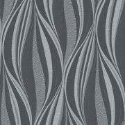 papel-parede-liverpool-tango-charcoal-silver-101400-padrao