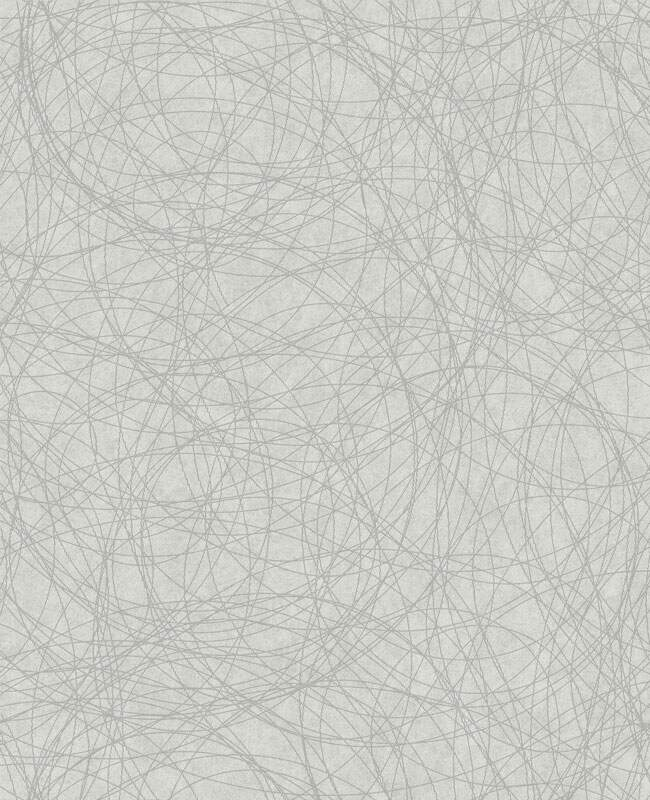 papel-parede-liverpool-twist-white-silver-101427-padrao