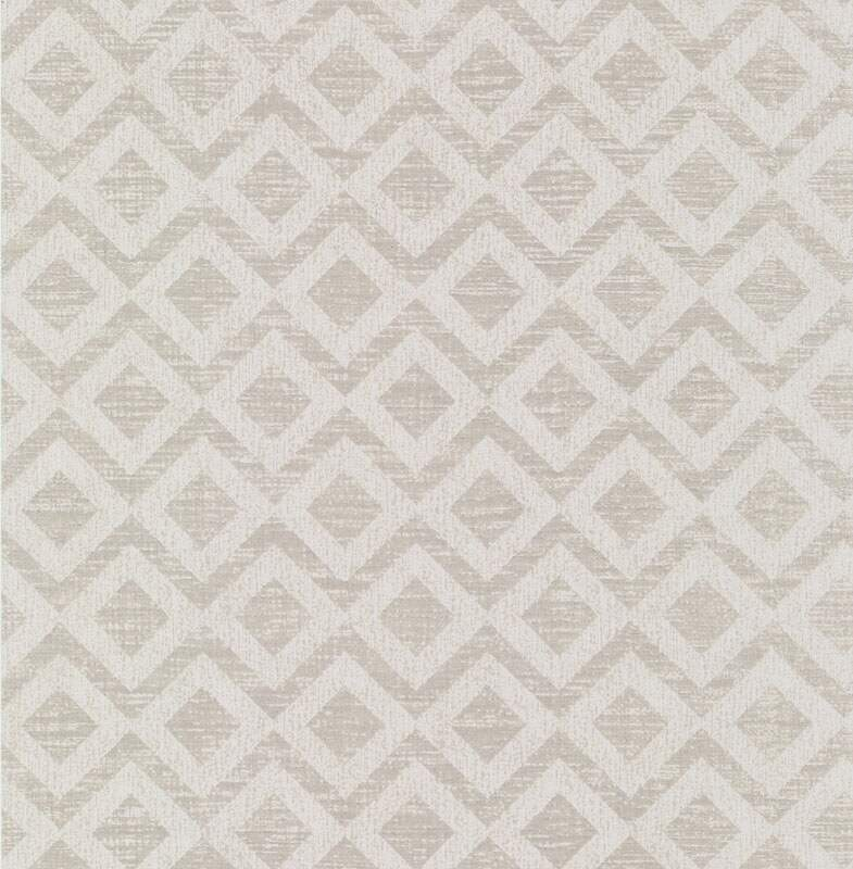 papel-parede-manchester-23059-padrao