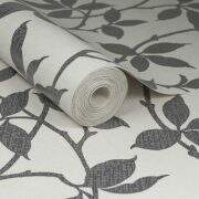 papel-parede-oxford-elisa-charcoal-100467-rolo