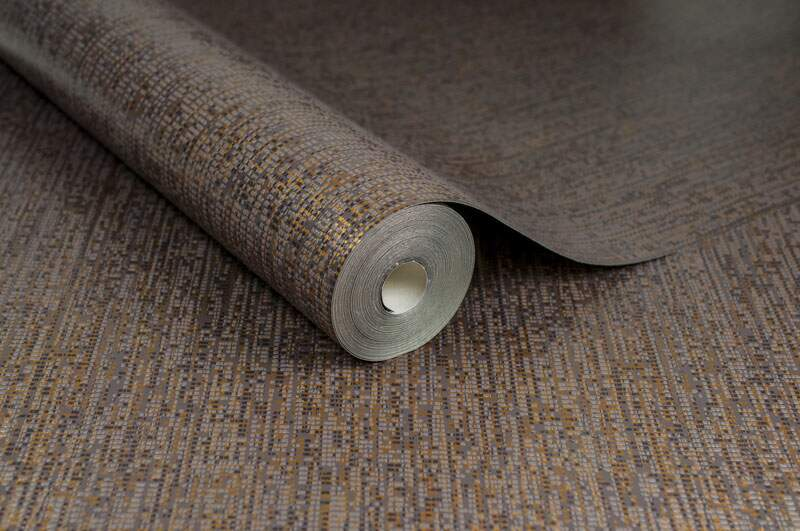 papel-parede-oxford-matrix-chocolate-bronze-100476-rolo