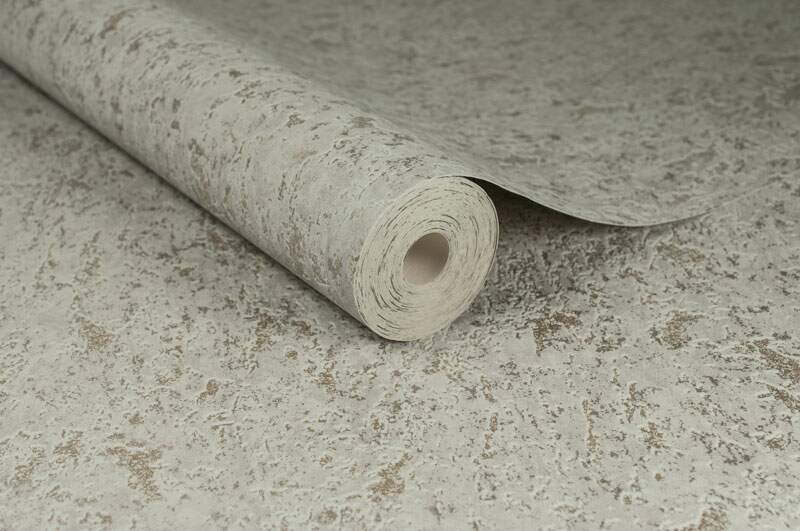 papel-parede-oxford-milan-taupe-100490-rolo