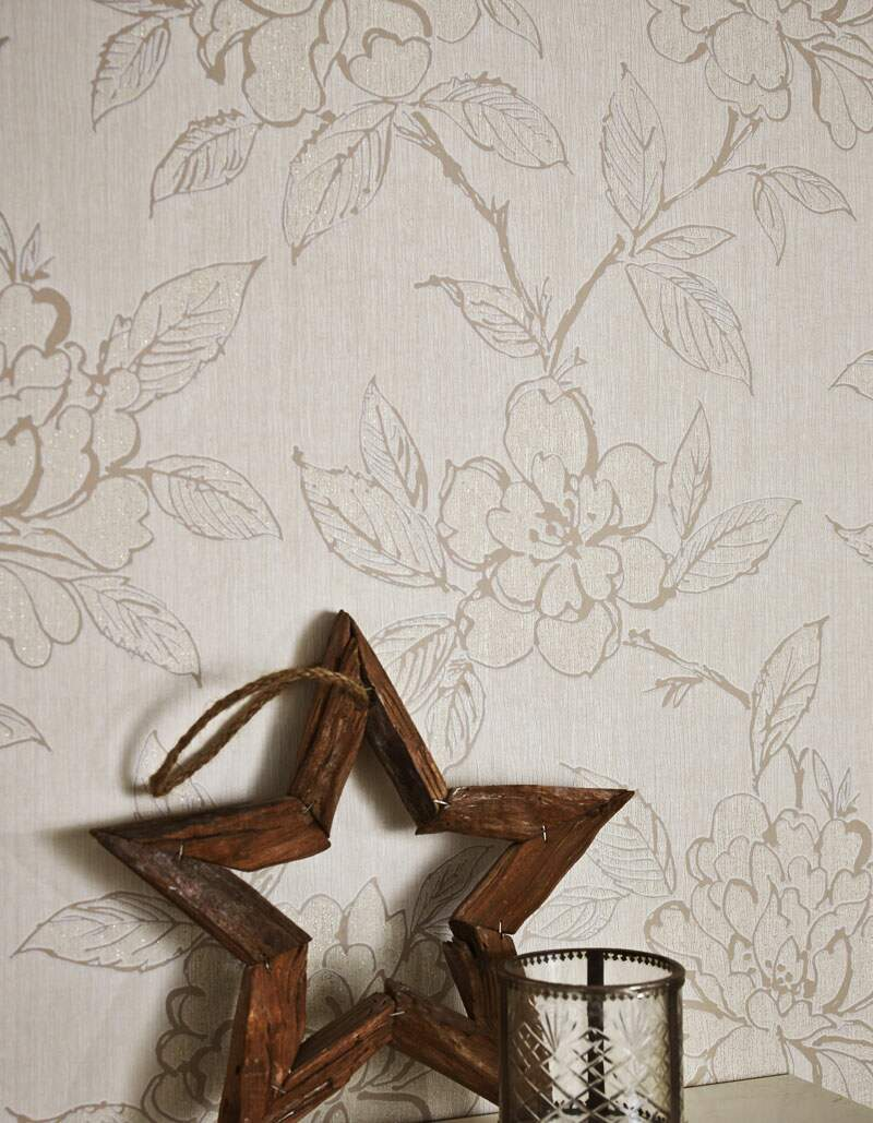 papel-parede-oxford-sfcol-bloom-gold-20-807-ambiente