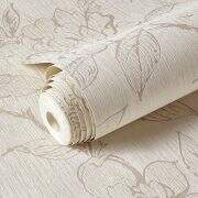 papel-parede-oxford-sfcol-bloom-gold-20-807-rolo