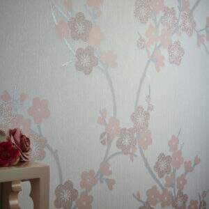 papel-parede-oxford-sfcol-cherry-blossom-soft-pink-20-811-ambiente
