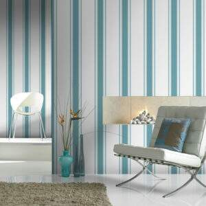 papel-parede-oxford-sfcol-orla-teal-silver-20-747-ambiente