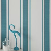 papel-parede-oxford-sfcol-orla-teal-silver-20-747-ambiente2