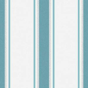 papel-parede-oxford-sfcol-orla-teal-silver-20-747-padrao