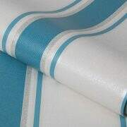 papel-parede-oxford-sfcol-orla-teal-silver-20-747-rolo