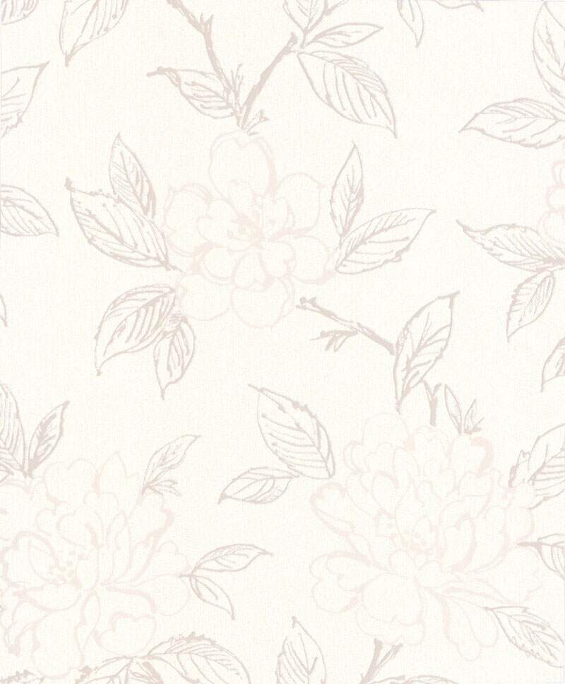 papel-parede-oxford-sft-bloom-white-18068-padrao