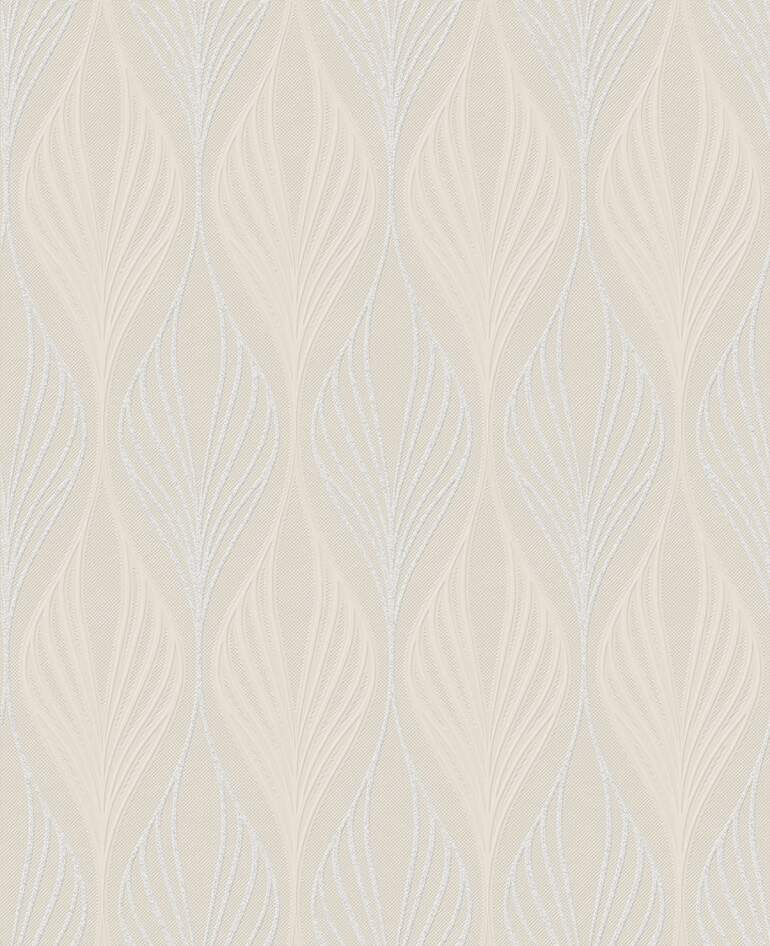 papel-parede-oxford-optimum-cream-100487-padrao