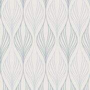 papel-parede-oxford-optimum-white-duck-egg-100484-padrao