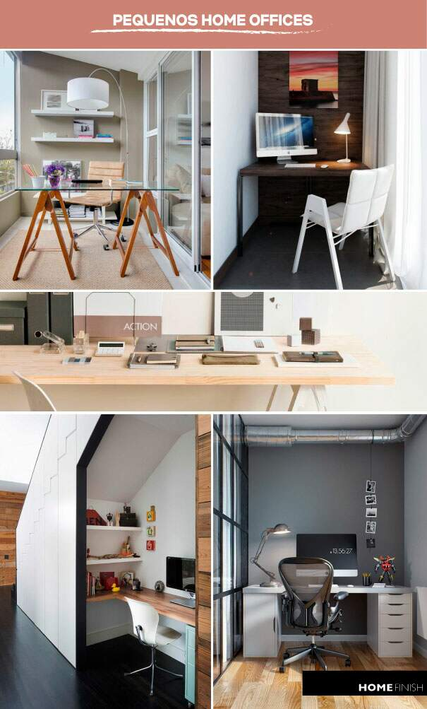 Pequenos-Home-Offices