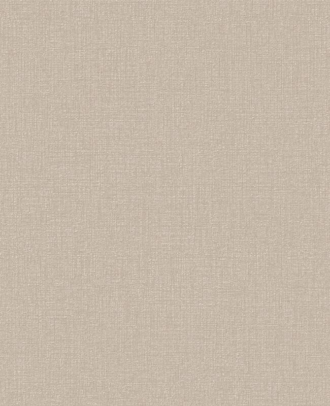 papel-parede-liverpool-chenille-beige-gold-101465-padrao