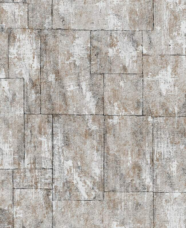 papel-parede-liverpool-mineral-stone-101450-padrao